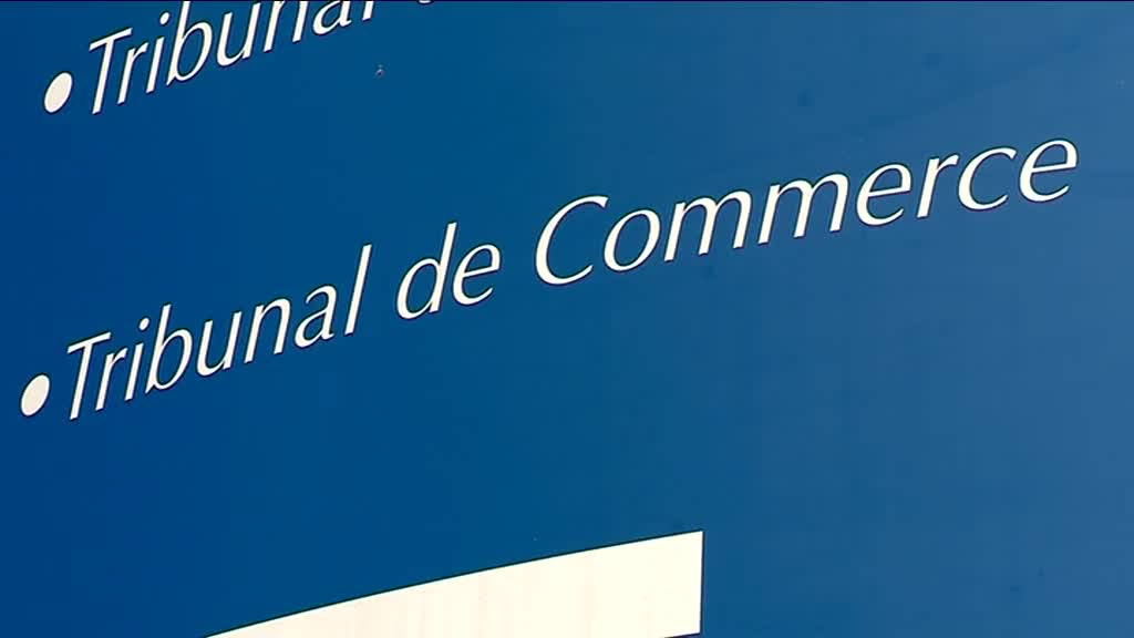 Décision favorable du Tribunal de Commerce