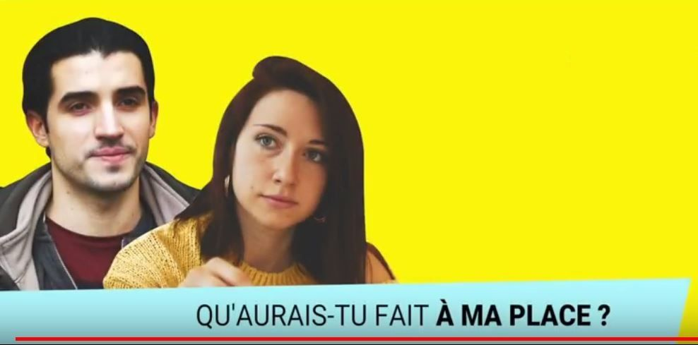 mes-rencontres-coquines fr châteauroux