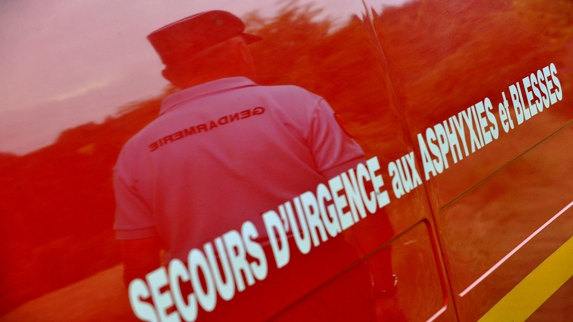 Deux accidents mortels sur les routes du Lot-et-Garonne