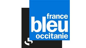 France Bleu Occitanie France 3 matin