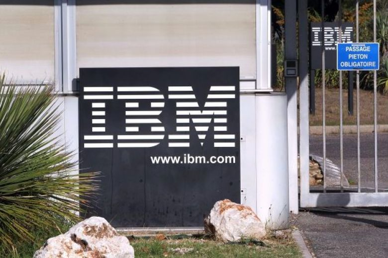 ibm_montpellier_2.jpg