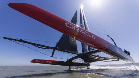 oracle_team_usa_coracle_team_usa_photo_guilain_grenier_.jpg