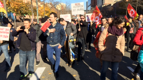 manif_mairie_22222222222.png