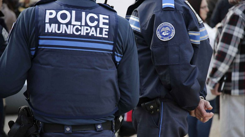 Colomiers va avoir sa police municipale