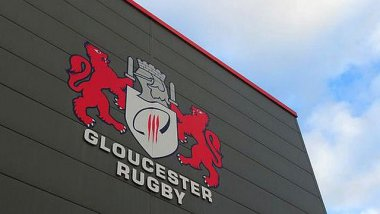 Gloucester Rugby - archives / © Gloucester rugby