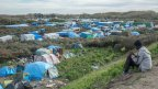 "27 migrants de la ""jungle"" de Calais accueillis à Sète"