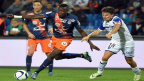 Ligue 1 : Casimir Ninga, l'attaquant qui monte au club de Montpellier