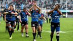 Rugby : Montpellier s'impose à Sale (25-19)