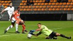 Coupe de la ligue : Montpellier se qualifie en battant Laval 2 à 0