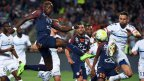 MHSC-PSG : attention de faux billets circulent sur internet
