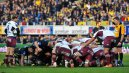 Bordeaux-Bègles-Clermont : un match renversant !