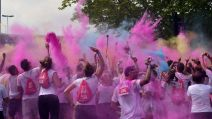 Color me Rad