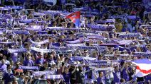 Supporters TFC-OM