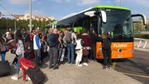 bus flixbus sncf