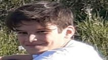 gard disparition ali 11 ans calvisson