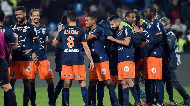 Ligue 1 : Montpellier attaque les Chtis sans son capitaine