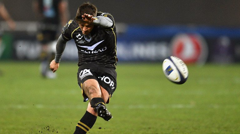 Rugby top 14 castres bat montpellier 38 25 france 3 languedoc roussillon - Coupe de france languedoc roussillon ...