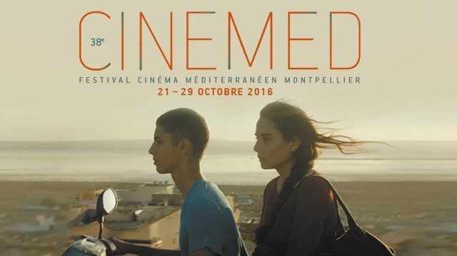 © cinemed 2016