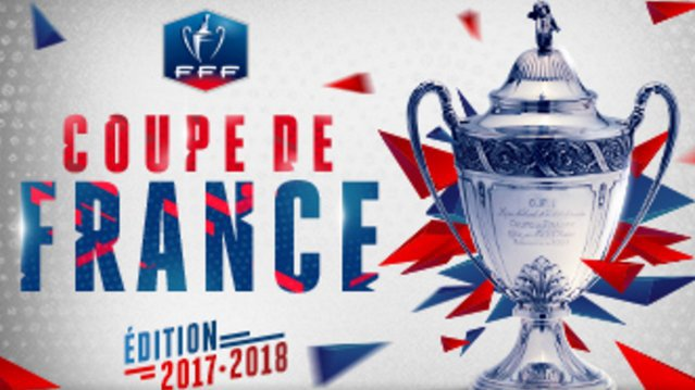 Coupe de France de football: le tirage au sort du 5ème tour en Occitanie