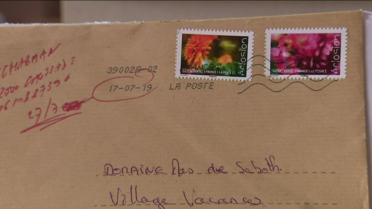 D'importants retards dans la distribution du courrier perturbent le quotidien des habitants du Lot