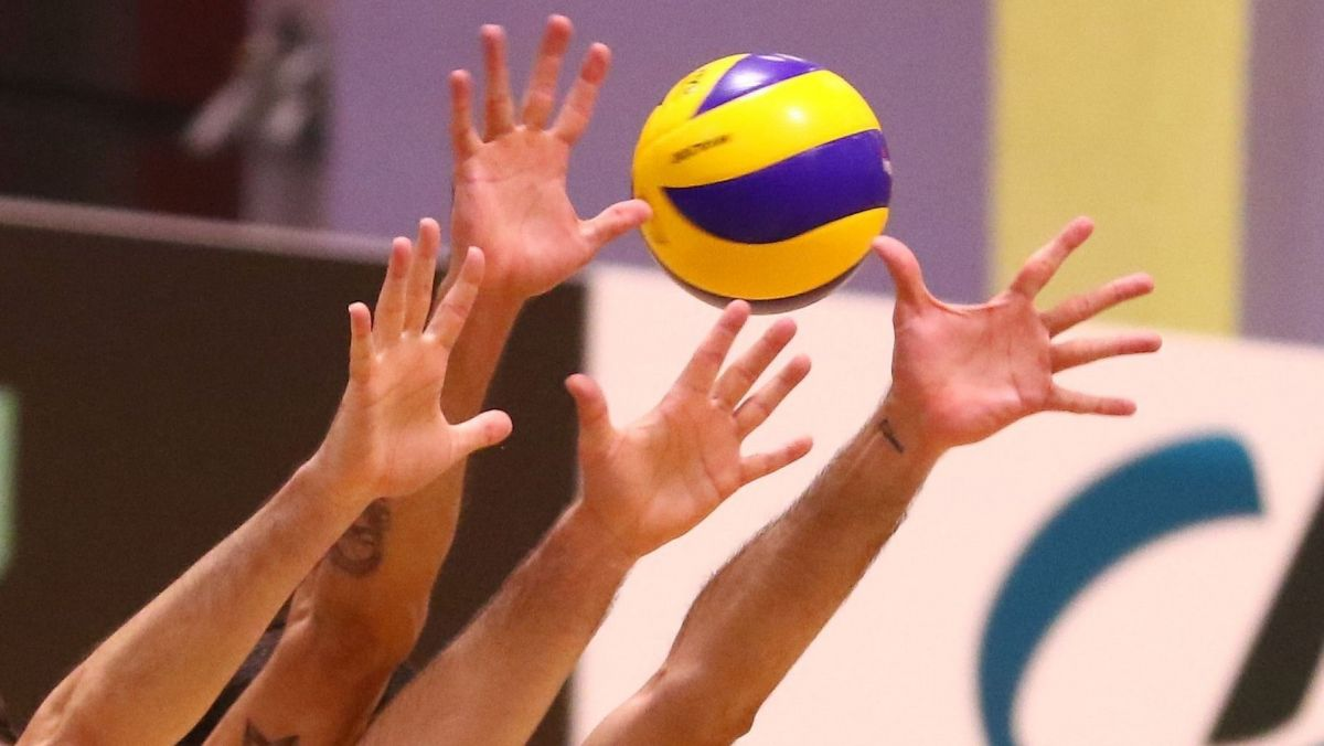"Volley-ball : le ""final four"" de la Coupe de France organisé à Toulouse"