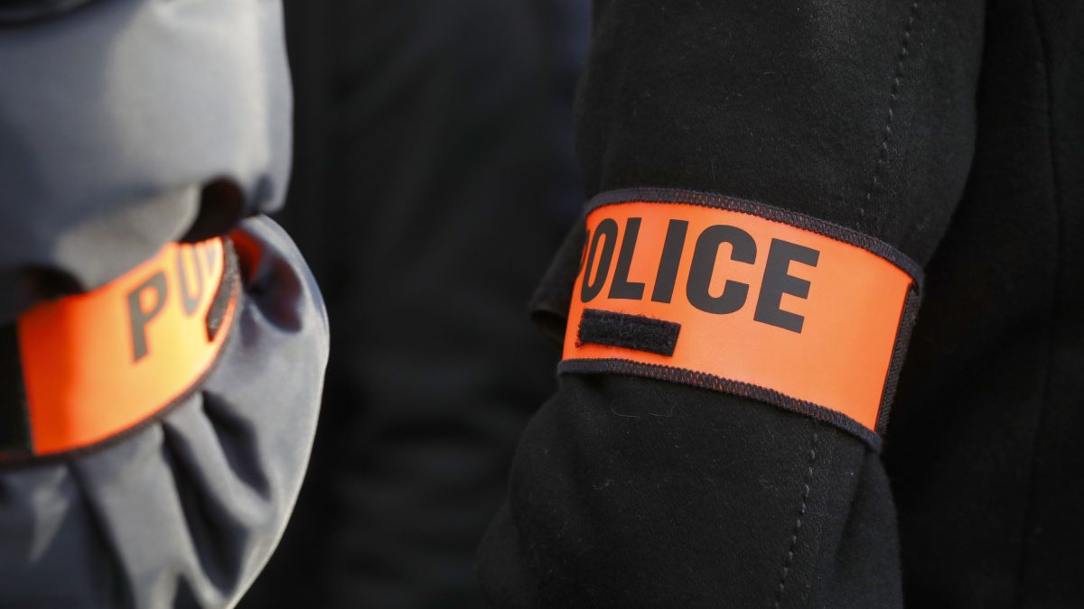 Interpellation à Toulouse de policiers accusés de corruption