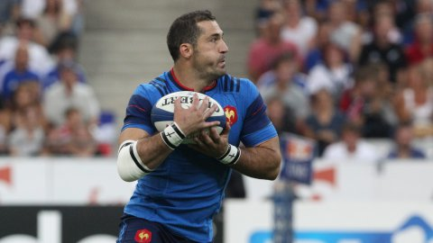 Scott Spedding - agence - 260916