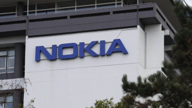 © Thomas Samson/AFP Photos