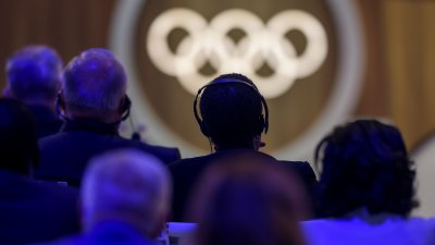 LIVE. JO 2024 : le choix de Paris... Suivez la session du CIO en direct de Lima