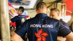 Gay Games : et maintenant Hong Kong 2022 après Paris 2018
