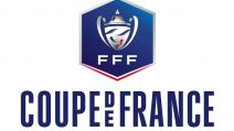 AFP Coupe de france
