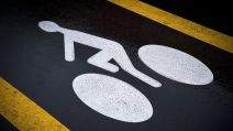 Pistes cyclables