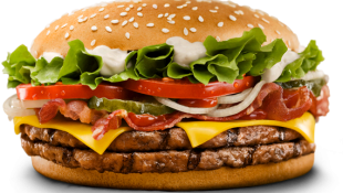 whopper-double-with-cheese.png