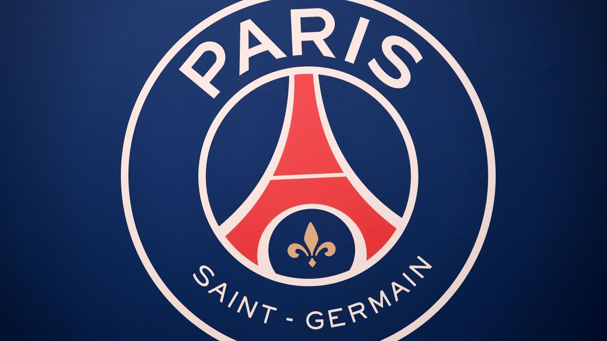Football Leaks - Affaire de fichage ethnique, le PSG réagit