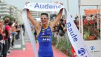 Triathlon Audencia La Baule 2013 : vivez en live, la course Elite Internationale