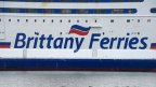 STX Saint-Nazaire : Brittany Ferries commande le plus grand ferry au gaz naturel jamais construit