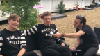 La Nuit de l'Erdre 2018 : L'interview exclusive de The Hives par Gaume