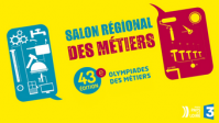 olympiades_des_metiers_340x191_1.png