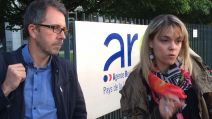 Collectif Stop aux cancers de nos enfants, France 3