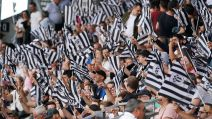 supporteurs Angers SCO