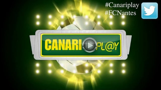 FC Nantes : dans #Canariplay, on rejoue la rencontre face à Marseille
