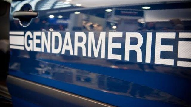 Sarthe : deux accidents mortels ce week-end, trois morts