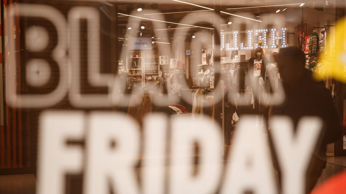 Contre le Black Friday, le Block Friday s'organise