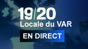 JT local 19/20 Var EN DIRECT