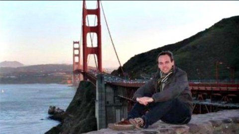 Le copilote de Germanwings souffrait de graves troubles psychiatriques