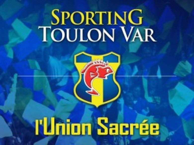 / © Sporting Toulon Var