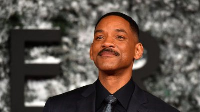 Will Smith dans le jury du 70è festival de Cannes !