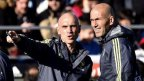 David Bettoni, le Cannois, adjoint de Zidane au Real Madrid