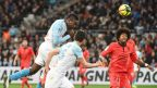 Ligue 1 : Marseille remporte la mise face à Nice