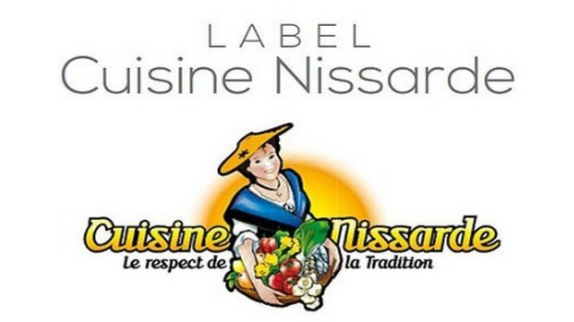 Le label cuisine nissarde le respect de la tradition - Vivolta tv cote cuisine ...